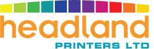 Headland Printers
